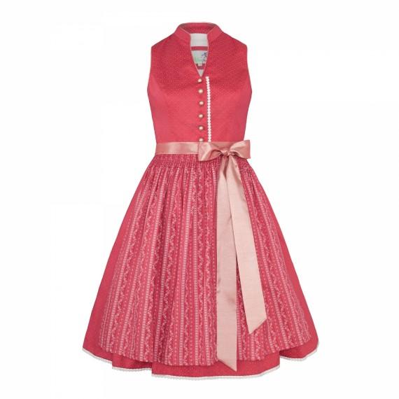 Alpenfee Jella pink